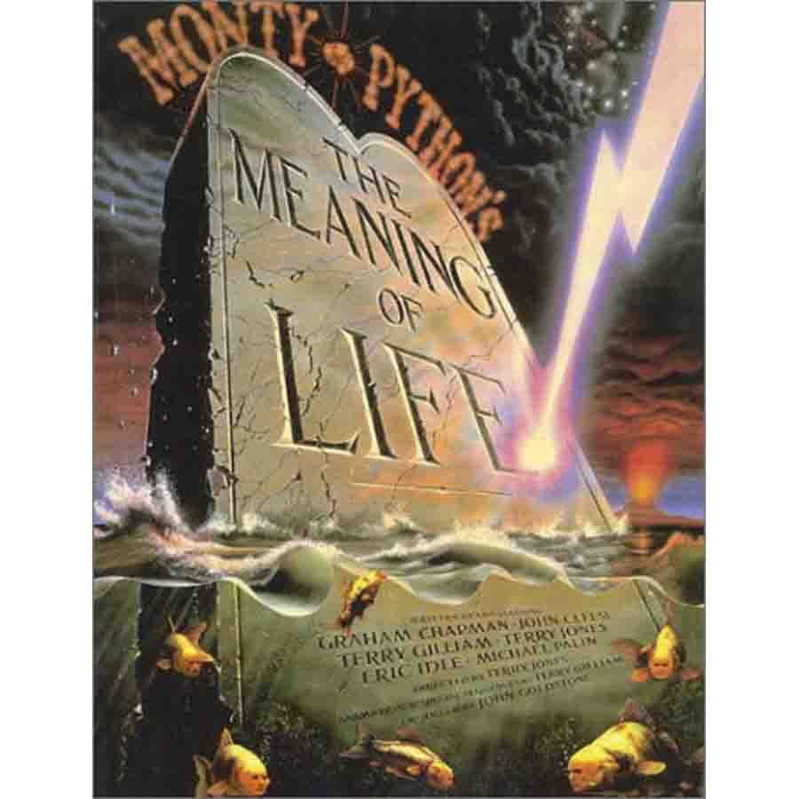 http://www.montypython.com/uploads/Books_FOLDER_Books-15sqX.jpg